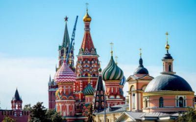 GM ANDREY ESIPENKO (RUSIA) vs  GM NODIRBEK ABDUSATTOROV (UZBEKISTÁN), match de hoy.  Chess.com  a  las 11:30 h.
